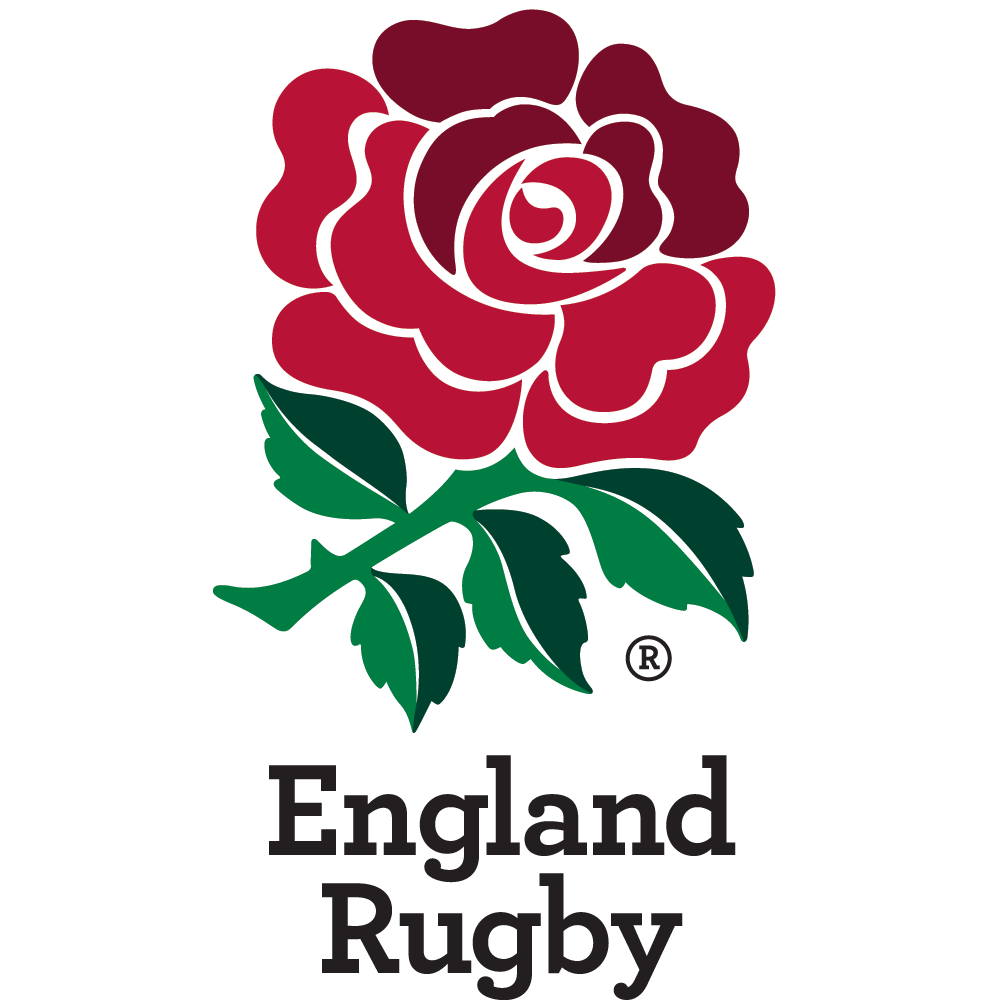 England Counties