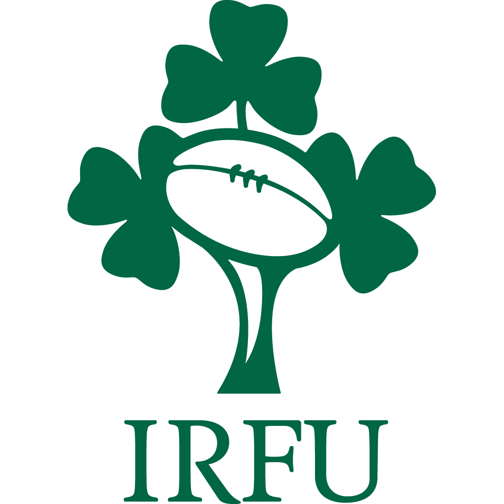 Ireland Club XV
