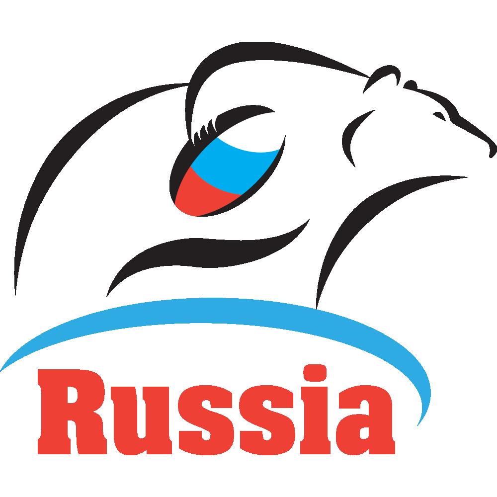Russia Women's 7s