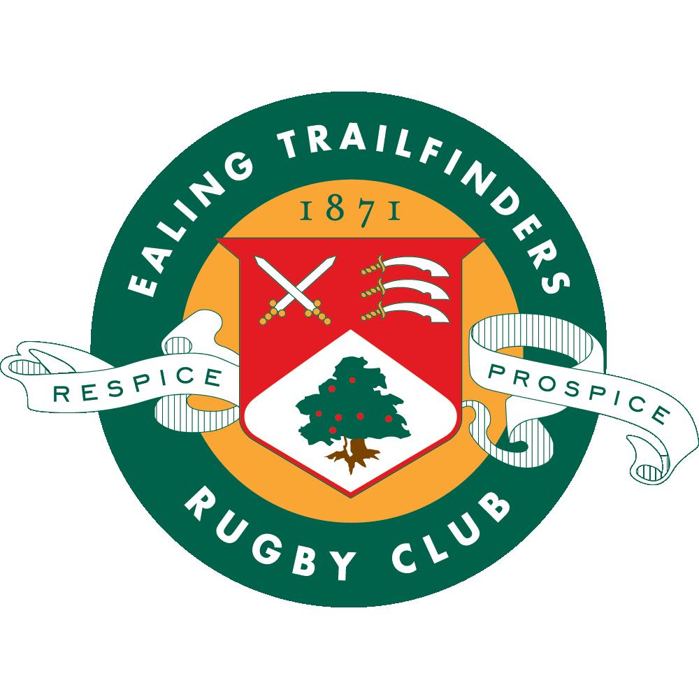Ealing Trailfinders