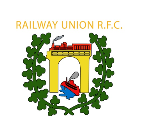 Railway Union RFC