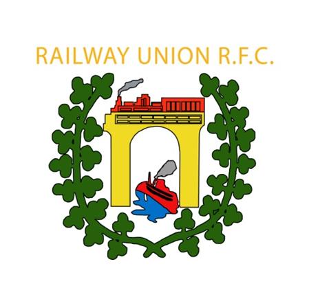 Railway Union RFC