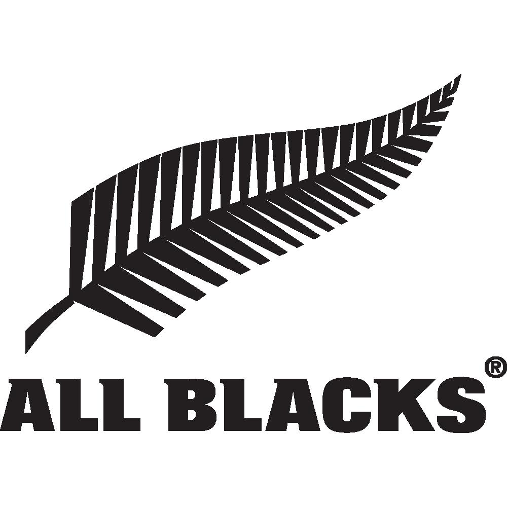 New Zealand U20s