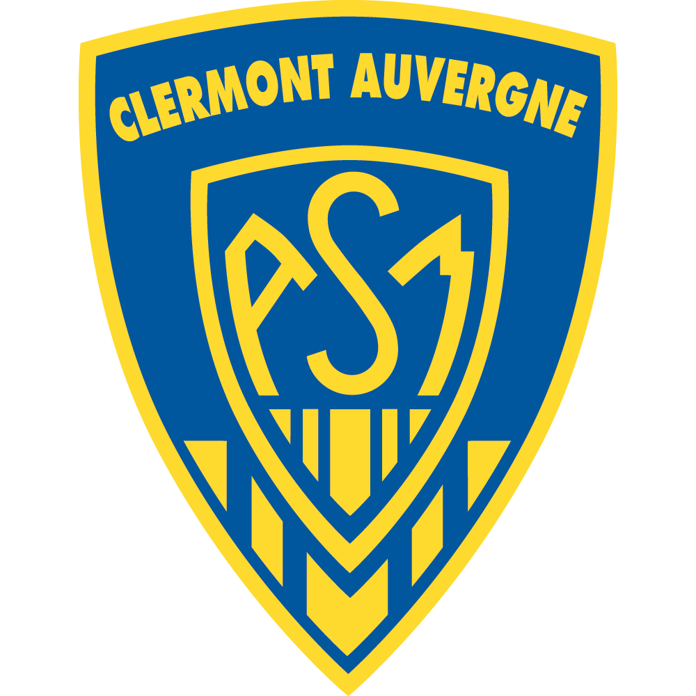 Image result for Clermont auvergne vs racing 92 Live pic logo