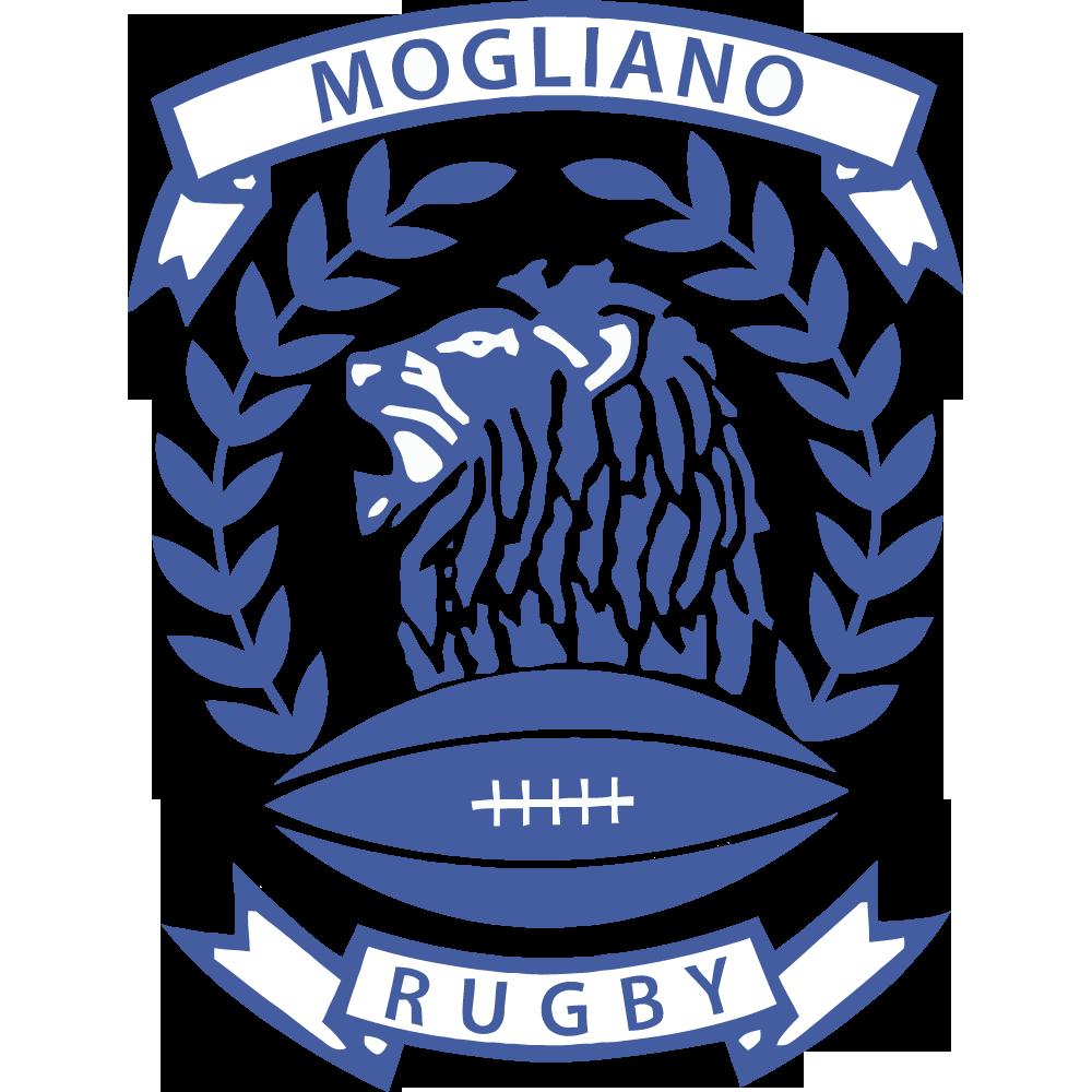 Rugby Mogliano