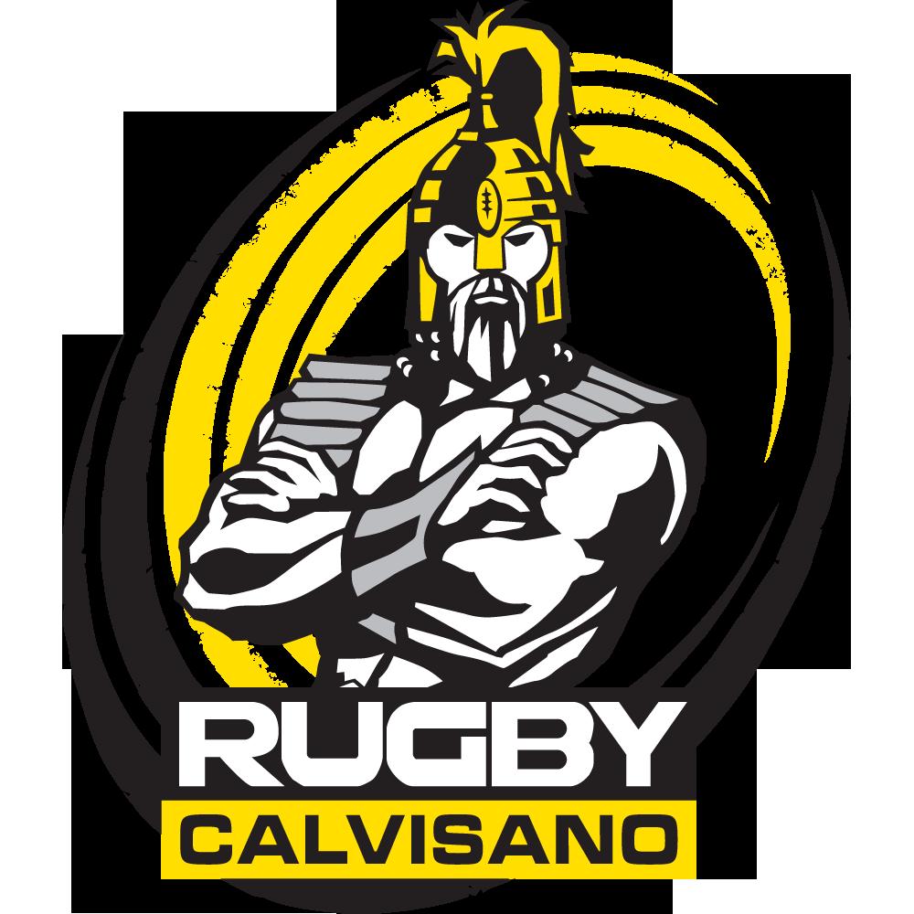 Cammi Rugby Calvisano