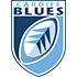 Blues Premiership Select