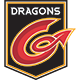 Dragons Premiership Select